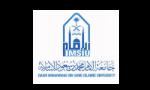 Universitas Ibnu Saud, Riyadh, Saudi