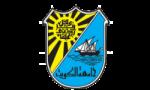 Universitas Kuwait