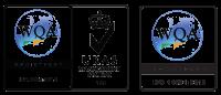 Logo ISO 3 Transparan (1)