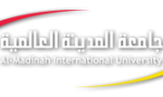 Al-Madinah International University, Malaysia